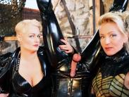 rubber-femdom-slave-1