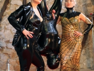 rubber-femdom-slave-3