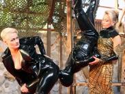 rubber-femdom-slave-4