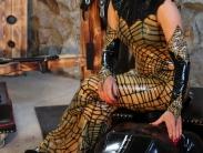 rubber-femdom-slave-7